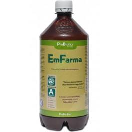 EmFarma 1L