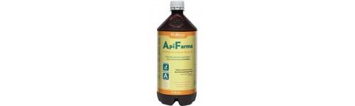 ApiFarma