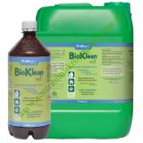BioKlean Soft
