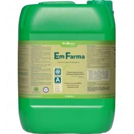 EmFarma 10L
