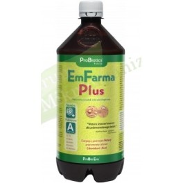 EmFarma Plus 1L