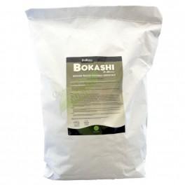 Bokashi 5 kg