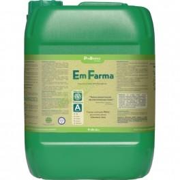 EmFarma 20L