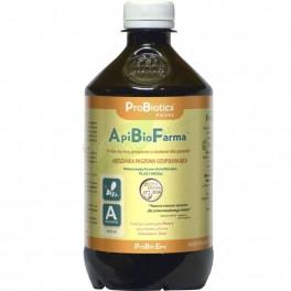 ApiBioFarma 500ml